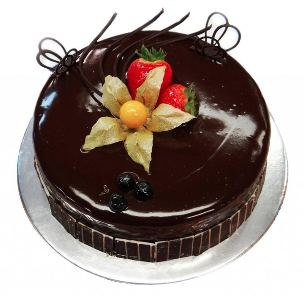 Tremendous Santorini Birthday Cakes Santorini Bakery Patisserie Glikaki Personalised Birthday Cards Paralily Jamesorg