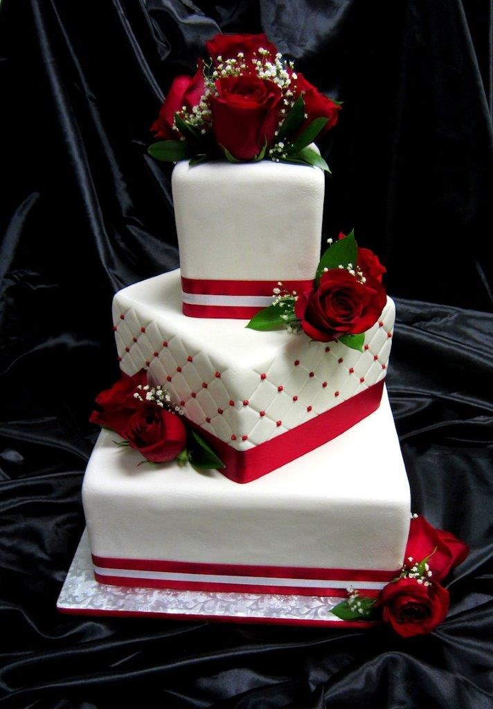 vons wedding cakes patisserie wedding cake 21632