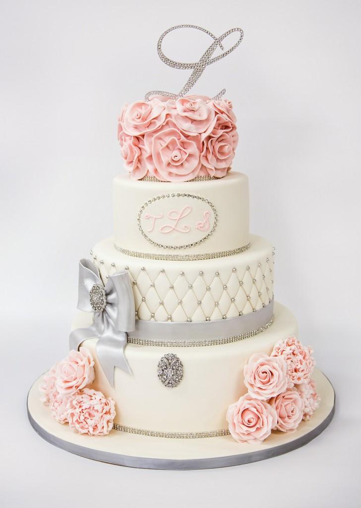 Phenomenal Santorini Wedding Cakes Santorini Bakery Patisserie Glikaki Personalised Birthday Cards Cominlily Jamesorg