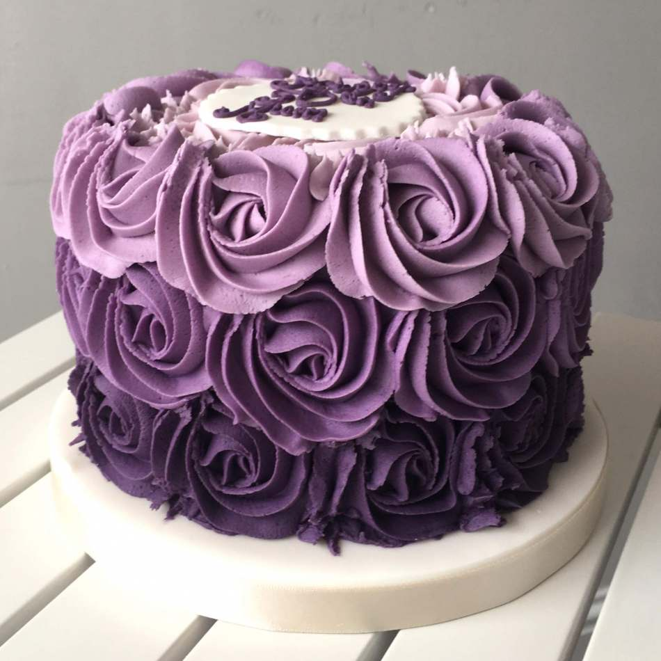 Swell Santorini Birthday Cakes Santorini Bakery Patisserie Glikaki Funny Birthday Cards Online Hetedamsfinfo